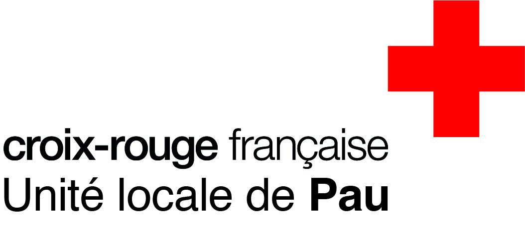 Croix-Rouge Unité locale de Pau