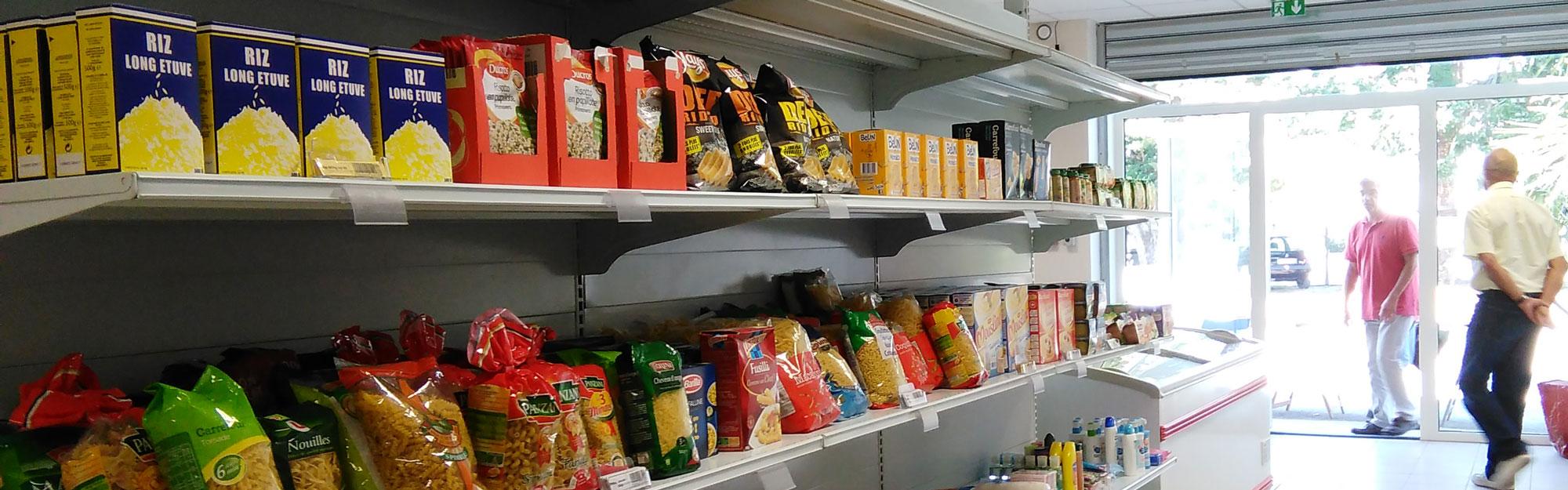 Croix-Rouge-Pau-Aide-alimentaire-Coupfin